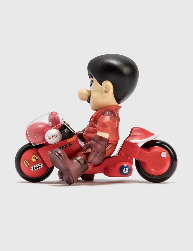 Bid Toys Bid Toys MAKIRA