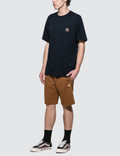 Carhartt Work In Progress Pocket S/S Loose T-Shirt