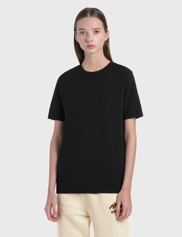 Stussy Smooth Stock T-Shirt