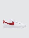 Nike W Blazer Low LE Picture
