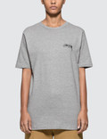 Stussy Modern Age Short Sleeve T-shirt Picture