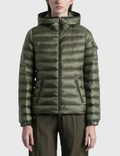 Moncler Bles Down Jacket 사진
