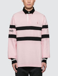Richardson Rugby L/S T-Shirt Picture