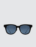 Mastermind Japan Sunglasses Picutre