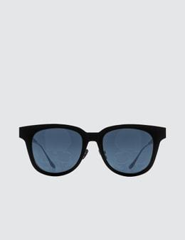 MASTERMIND JAPAN | Mastermind Japan Sunglasses | Goxip