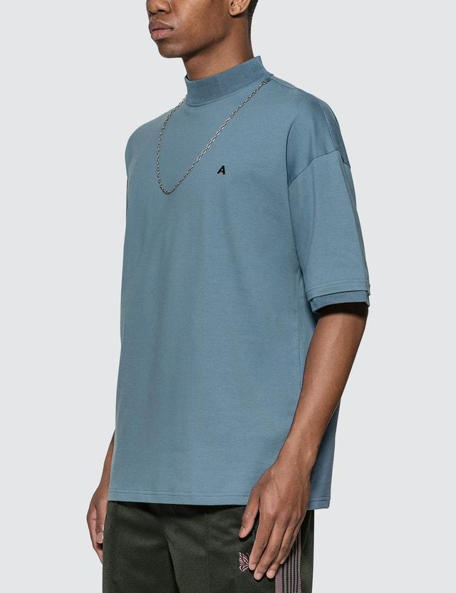 Ambush New Chain T-Shirt