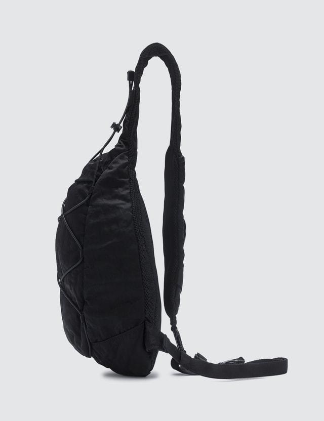CP Company Trekking Crossbody Bag