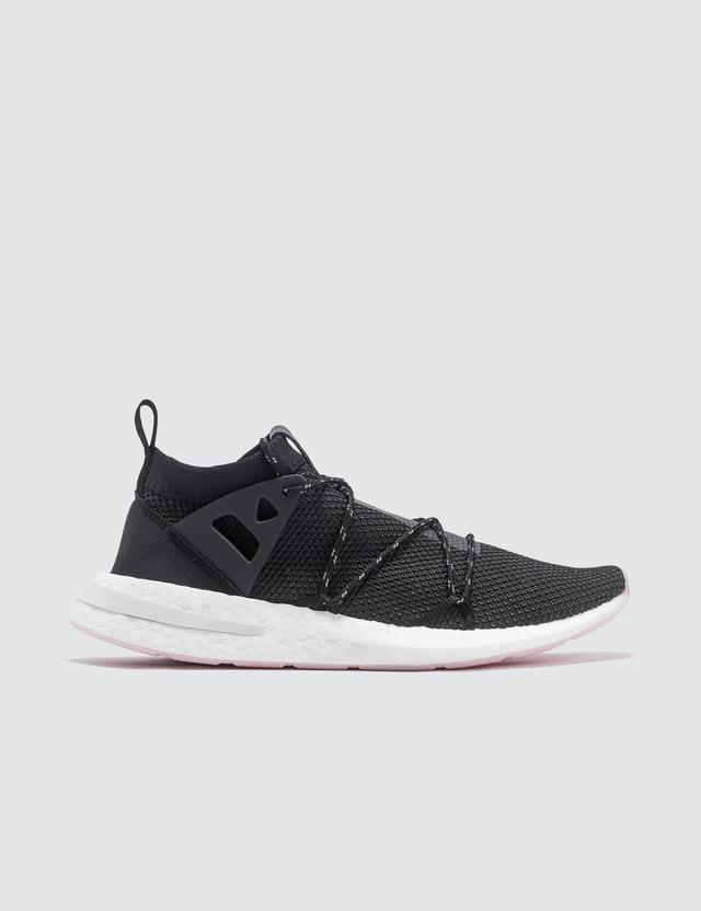 Adidas Originals Arkyn Knit W