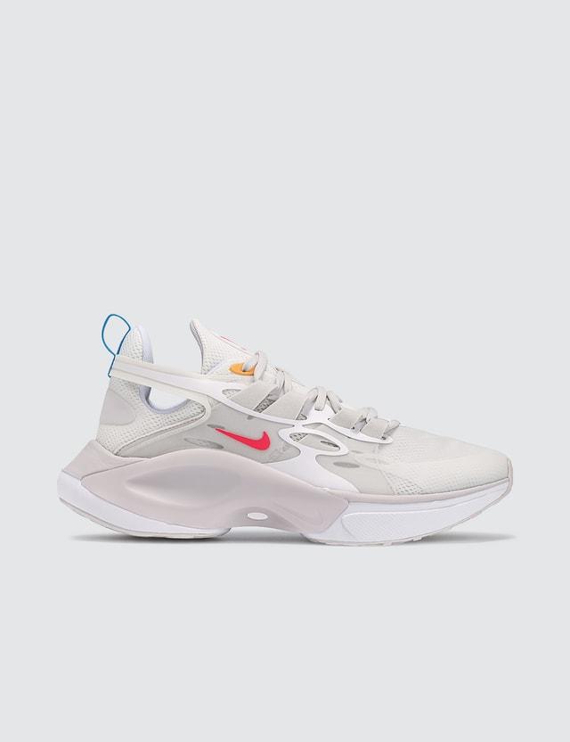 Nike Nike Signal D/MS/X