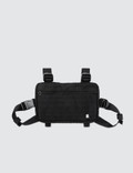 1017 ALYX 9SM Nylon Chest Rig Bag Picture
