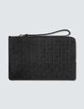 Loewe Double Flat Pouch Picture