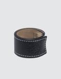 Loewe Small Slap Bracelet Picture