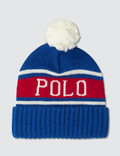 Polo Ralph Lauren Stadium Hat Picture