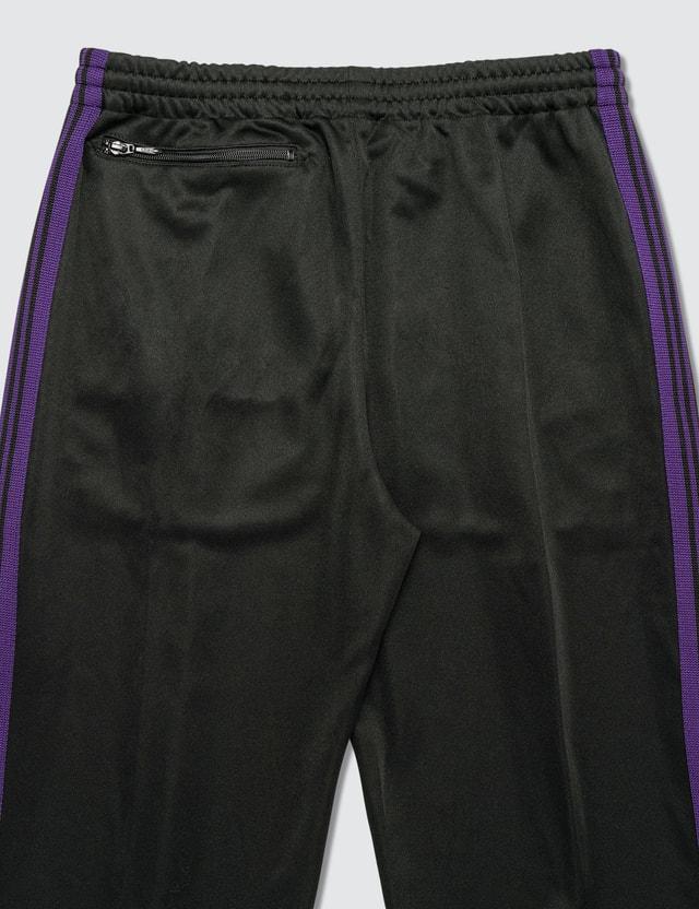 Needles Track Pants