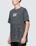 A-COLD-WALL* Slate S/S T-Shirt