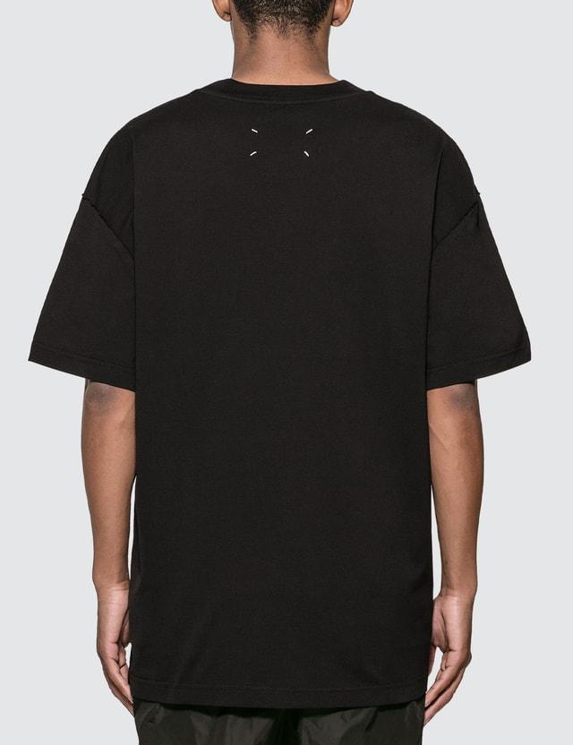 Maison Margiela Outline T-shirt