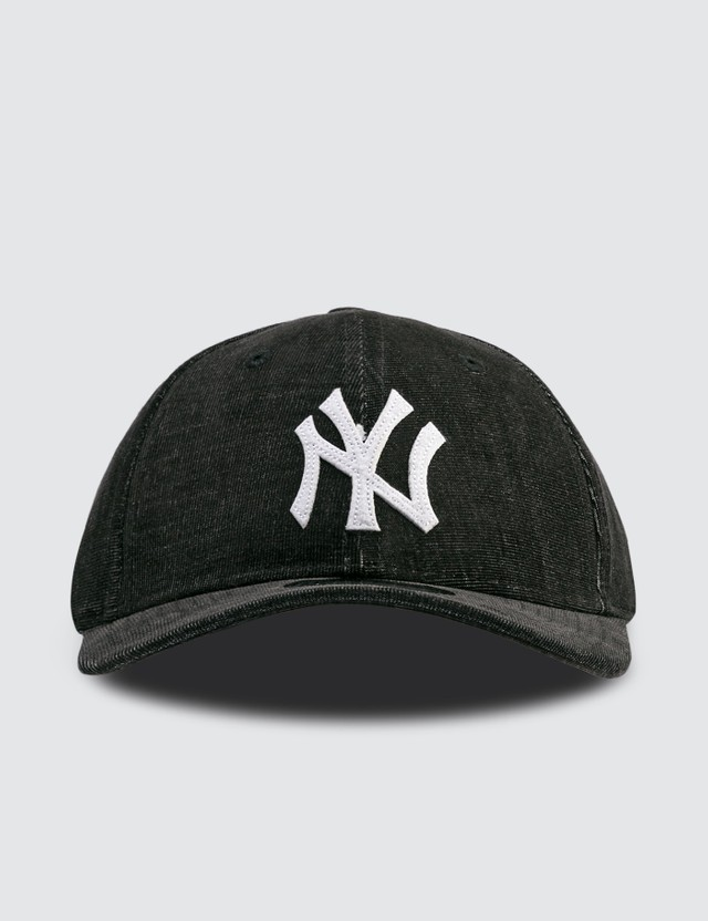 New Era 940 Cord Neyyan Cap