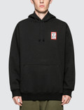 Have A Good Time Mini Frame Pullover Hoodie Picture