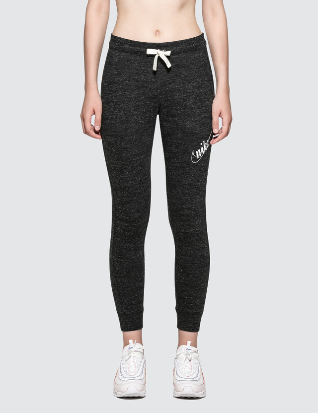 Nike As W Nsw Gym Vntg Pants