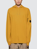 CP Company Hoodie Picture