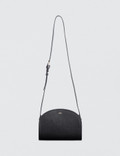 A.P.C. Half Moon Bag Picture