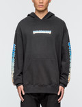 Youth Machine Zion Hoodie Picture