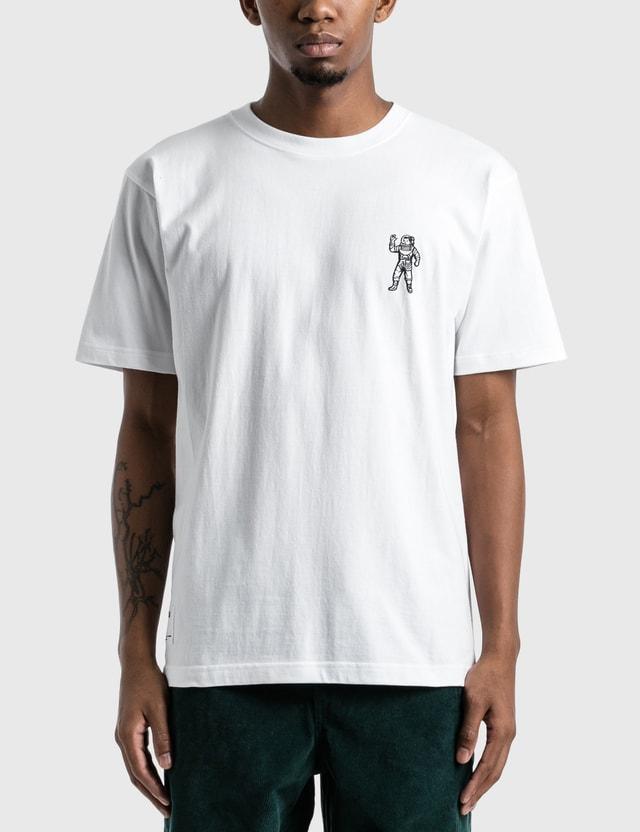 Billionaire Boys Club Billionaire Boys Club T-shirt White Men