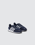 Adidas Originals Iniki CLS EL Infants