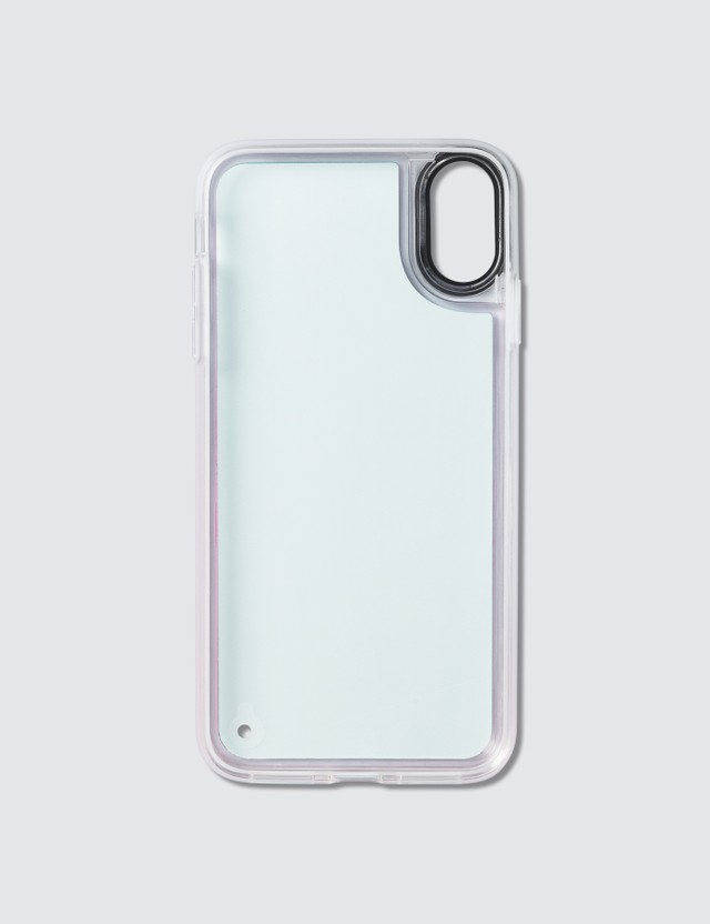 Casetify Chansey 113 Pokédex Day Iphone XS Max Case