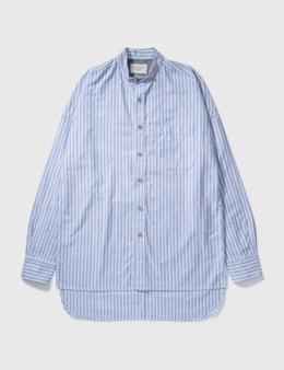 Fear of God Fear Of God Stripe Shirt