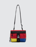 Mains Essential Bag Multicolor Men