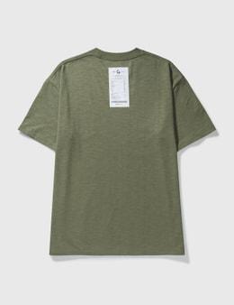 Grocery TE-001 Invoice T-shirt