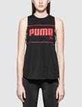 Puma Puma X SW Tank Picture