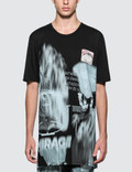 11 By Boris Bidjan Saberi S/S T-Shirt 사진