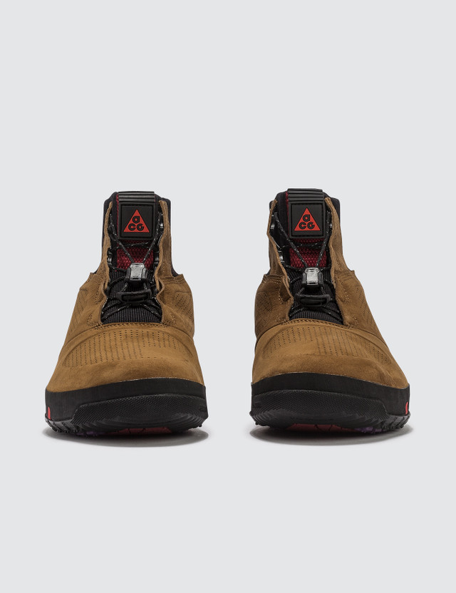 Nike Nike Acg Ruckel Ridge