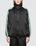 Adidas Originals Track Top Satin Picture