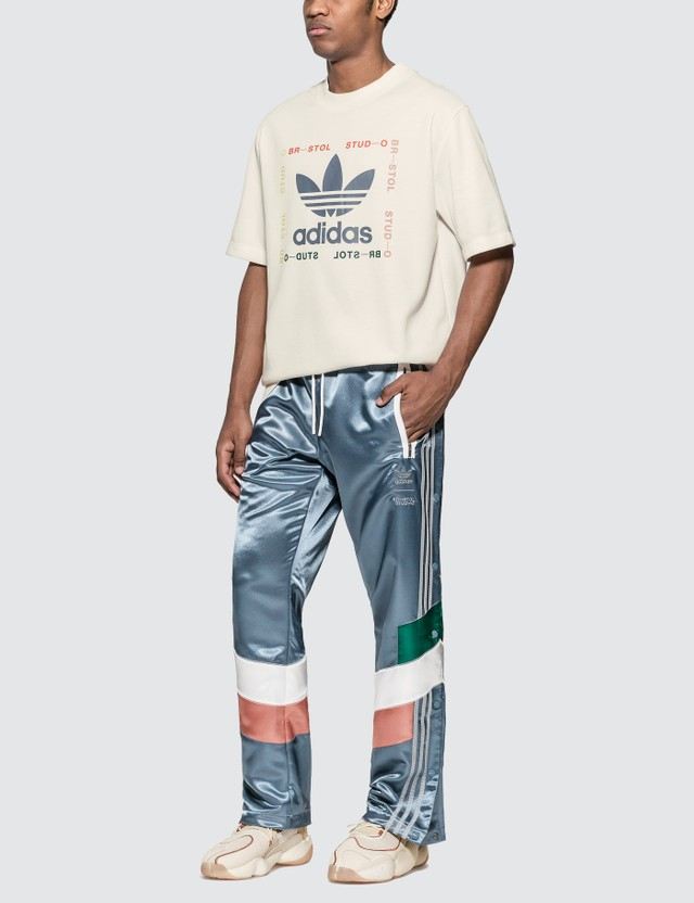 Adidas Originals Bristol Studio x Adidas Pants