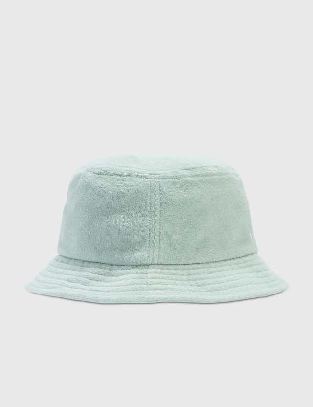 RIPNDIP She Loves Me Not Sherpa Bucket Hat