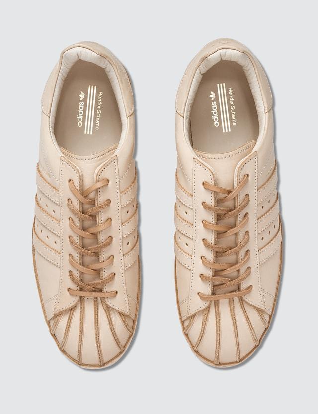 Hender Scheme Hender Scheme X Adidas Originals MIP-Superstar