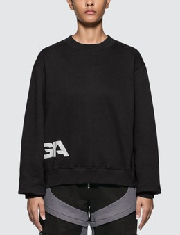I.AM.GIA Taja Sweatshirt