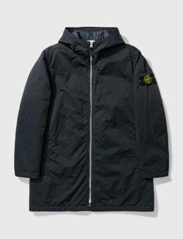 Stone Island Padded Blouson Jacket