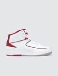 Jordan Brand Air Jordan Countdown Pack - 21/2 Picture