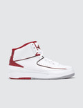 Jordan Brand Air Jordan Countdown Pack - 21/2 Picture
