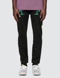 Billionaire Boys Club Palms Sweatpants Picture