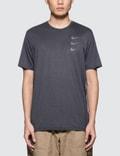 Nike Nike Dry T-Shirt Picutre