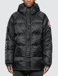 Canada Goose Approach Down Jacket 사진