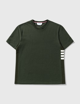 Thom Browne Classic T-shirt