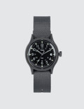Carhartt Work In Progress Timex x Carhartt WIP Watch Picture