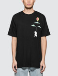 RIPNDIP Lifted T-Shirt Picture