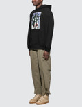 Marc Jacobs Liberty Hoodie